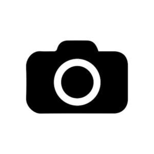 camera and photos icon